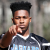 Eugene Brown of Stevenson High in Stone Mountain, Ga., is a three-star safety prospect with double-digit FBS offers.