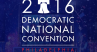 Democratic National Convention 2016 LEAD