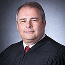 Putnam County Circuit Judge Phillip Stowers strongly criticized DHHR for not attending Wednesday forum.