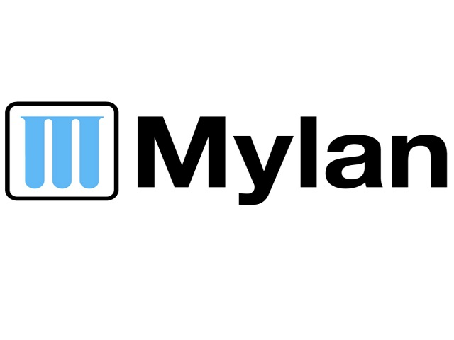 Wv Metronews Mylan To Purchase Cold Eeze