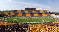 wvu-stripe-stadium