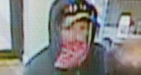The armed suspect in a Preston County pharmacy robbery was chased out of the building by a pharmacist.