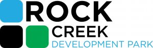 rock-creek-development-park-logo