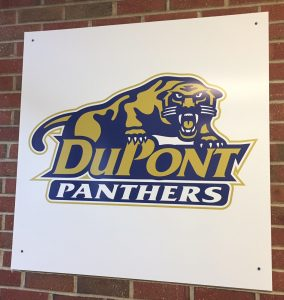 dupont-middle