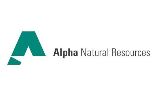 Alpha Natural Resources In West Virginia