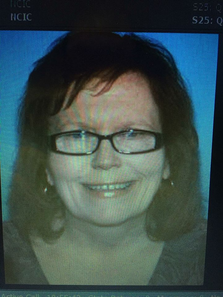 WV MetroNews Police searching for missing Fayette County