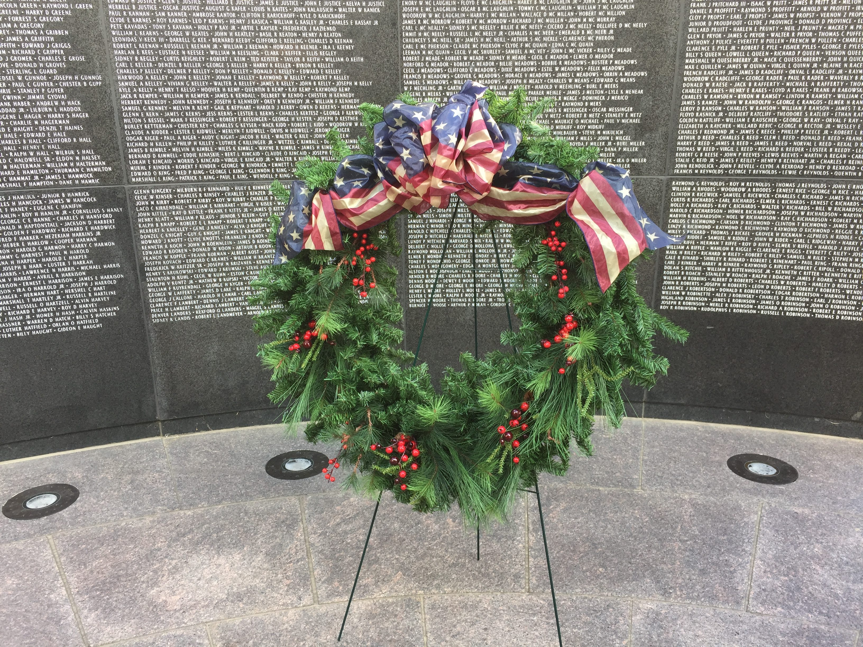 United States commemorates 75th anniversary of Pearl Harbor attack