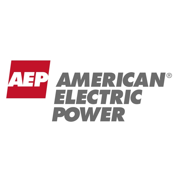 DC Cook Nuclear Generating Station | IREX CONTRACTING GROUP