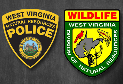 Wv metronews dnr urges caution in online search for for Wv fishing license online