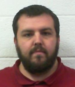 WV MetroNews Raleigh County man accused of violently attacking his
