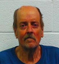 WV MetroNews Raleigh County man charged with hiding body in barn