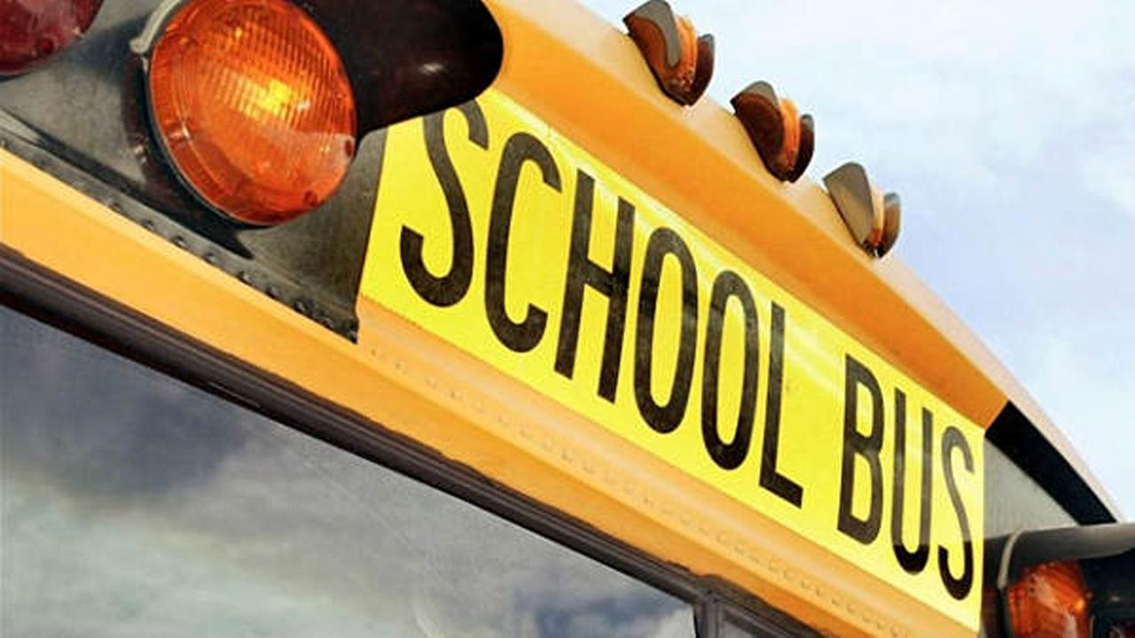 Buses, cafeterias and cleanup will get extra attention as W.Va. schools reopen in covid era - WV MetroNews