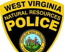 Man pleads guilty to charges in boating accident - West Virginia MetroNews