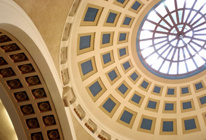 State Capitol 02 24.
