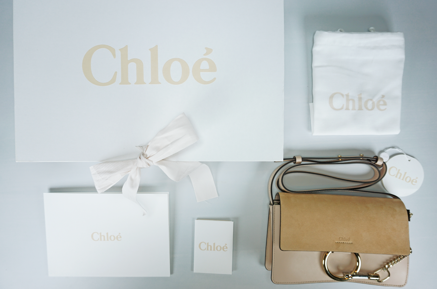 Best Packaging | Chloé