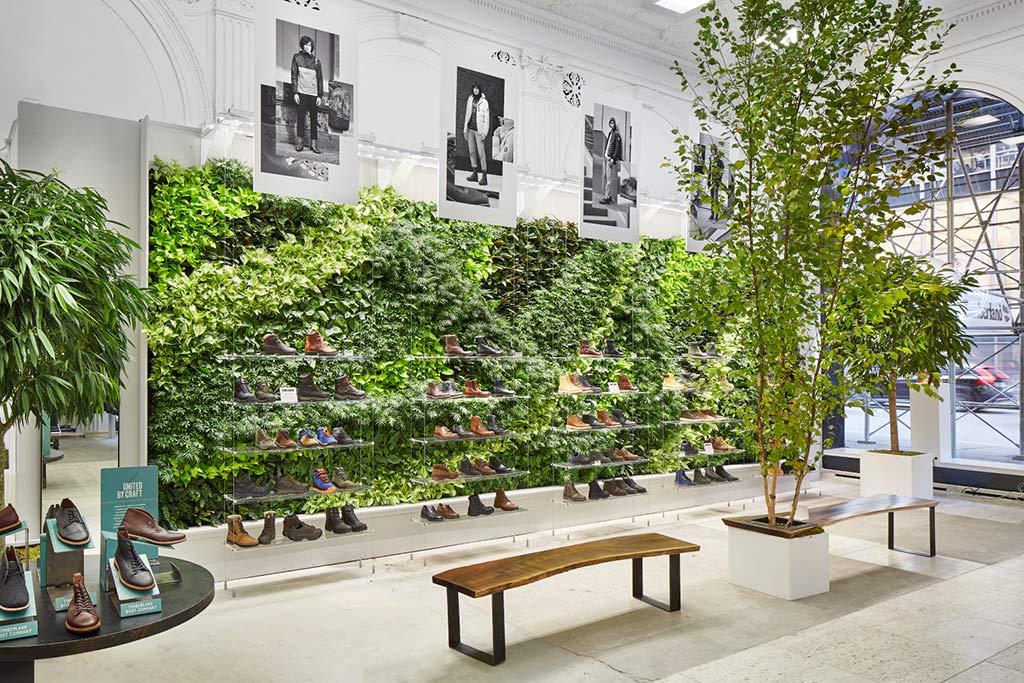 Sustainability | Timberland