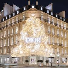 Best Use of Light | Dior