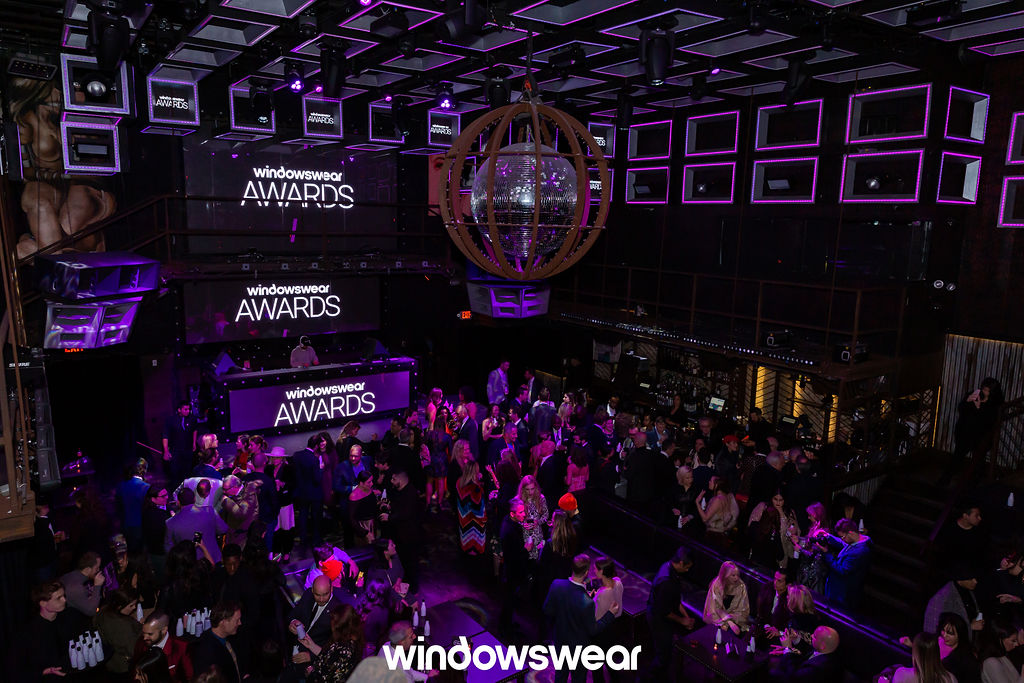 WindowsWear Awards
