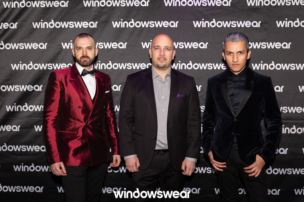 WindowsWear Team