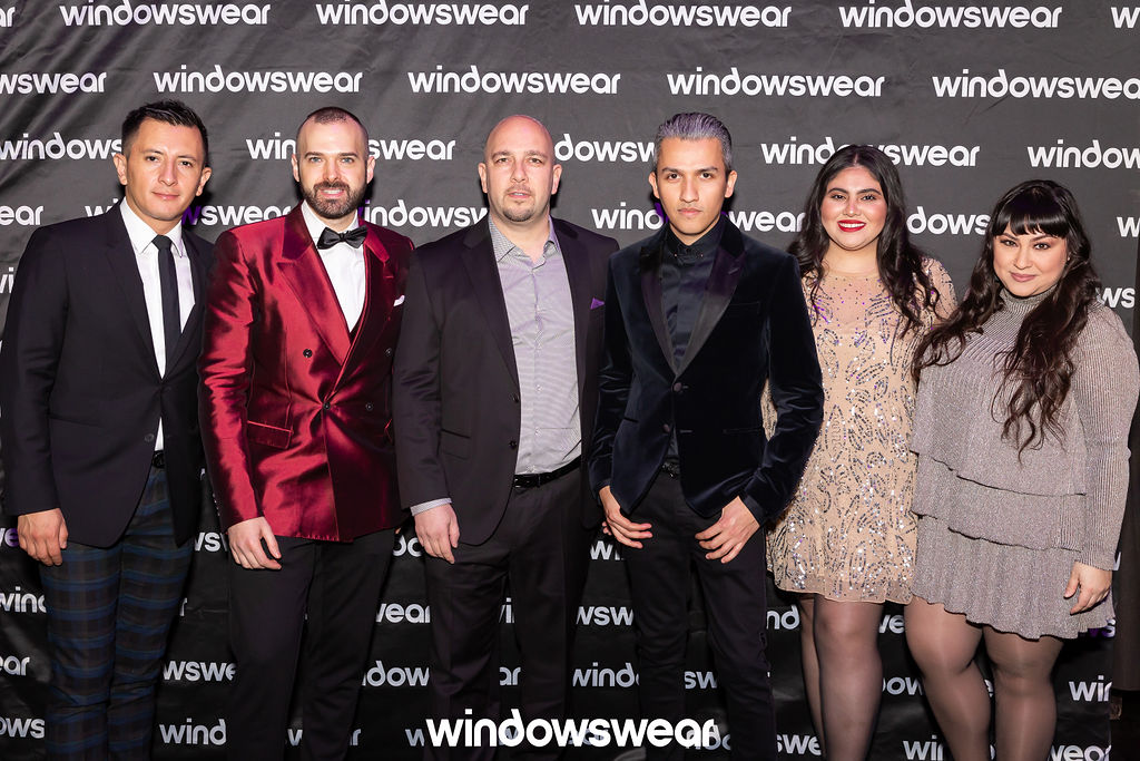 WindowsWear Team