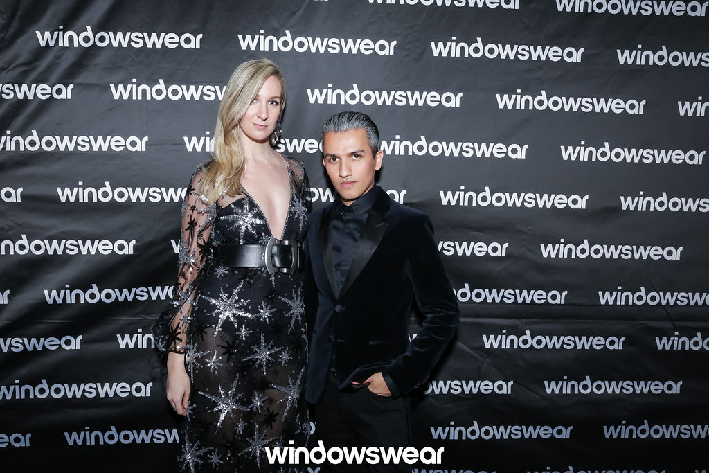 WINDOWSWEAR_AWARDS_2019_00971