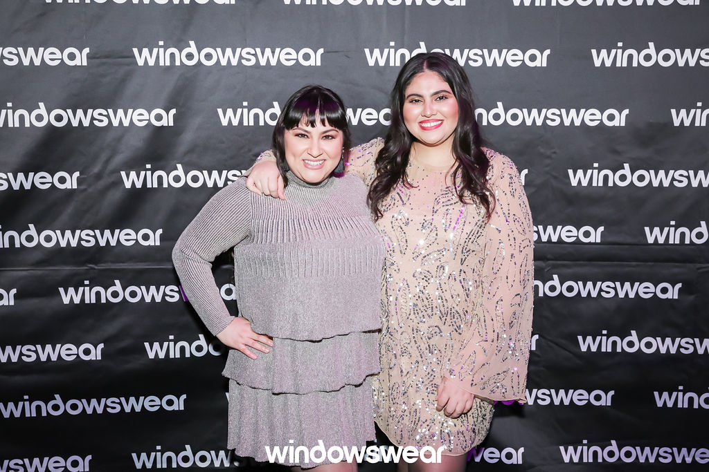 WindowsWear Awards