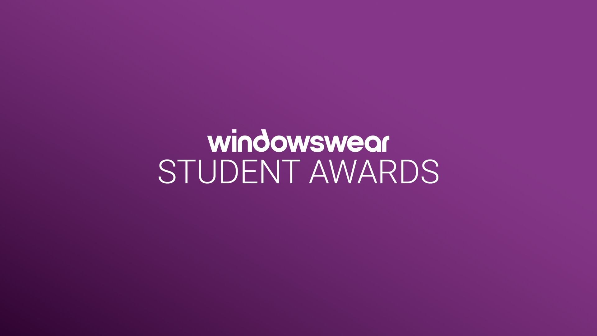 windowswear-student-awards