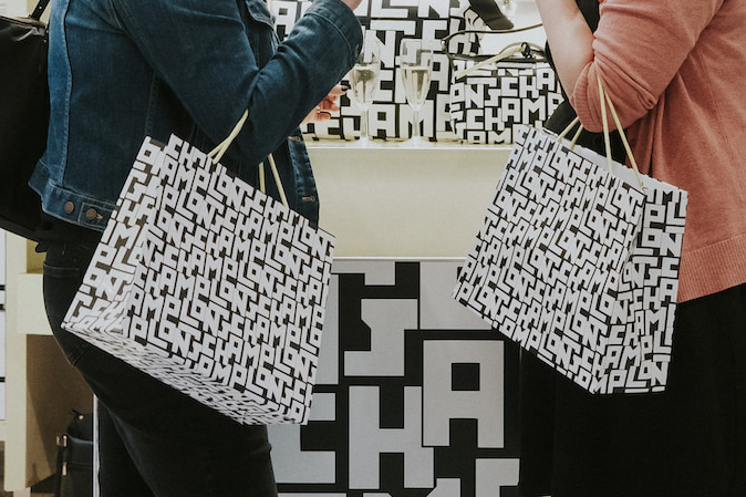 Best Packaging   Longchamp
