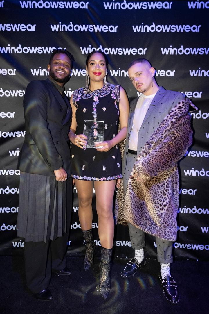 0013_WINDOWSWEAR_AWARDS_2020_HM_JAMARI-WALKER_ANNA-BALDWIN_JEFFREY-LEWIS