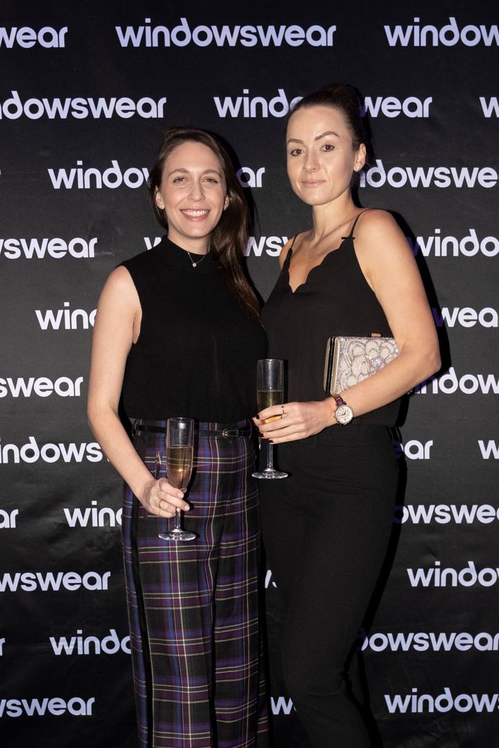 0017_WINDOWSWEAR_AWARDS_2020_RALPH-LAUREN_SARA-EASON_JUSTYNA-KOTOWSKA
