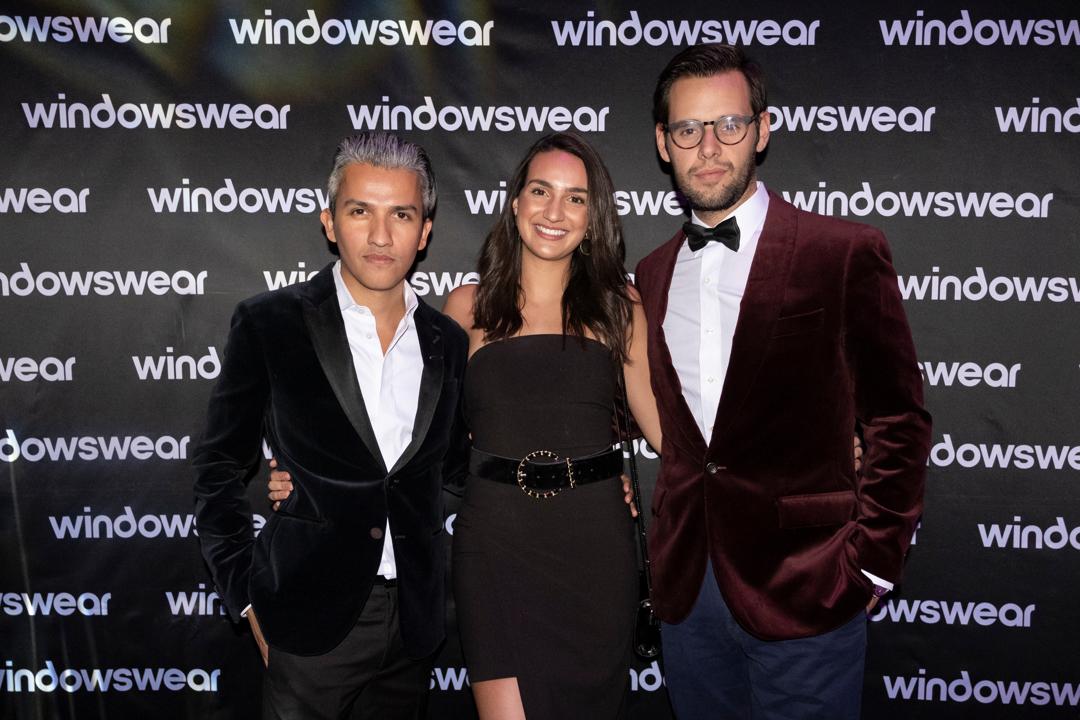 0037_WINDOWSWEAR_AWARDS_2020_RAUL-TOVAR_DANIELA-MARINO_CARLOS-LOPEZ