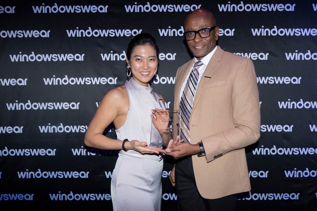 0045_WINDOWSWEAR_AWARDS_2020_CLINIQUE_KAYLA-KIM_LESLIE-JONES