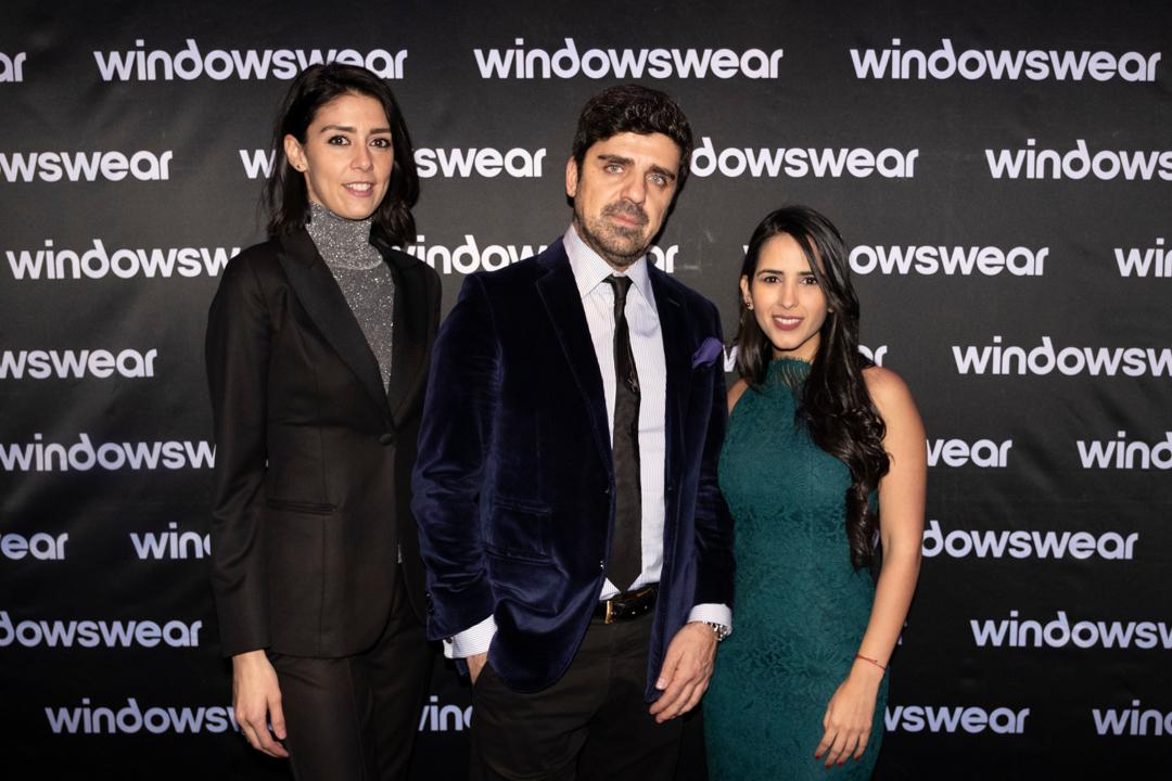 0046_WINDOWSWEAR_AWARDS_2020_DACIA-SAPORITO_FABIO-PAPARELLI_INGRID-GARCIA