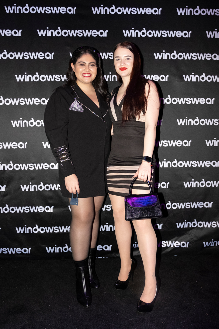 0063_WINDOWSWEAR_AWARDS_2020_NICOLE-CIMEI_ALEXA-SABIN