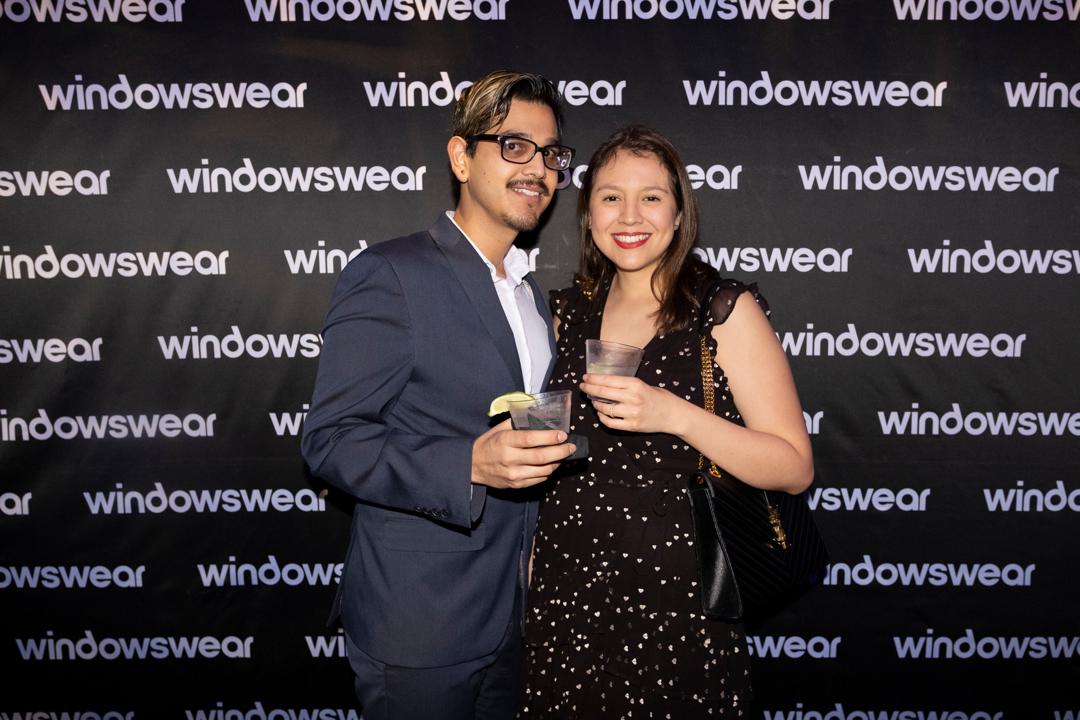 0065_WINDOWSWEAR_AWARDS_2020_RIMOWA_SAM-HERNANDEZ_BIANCA-TRELA