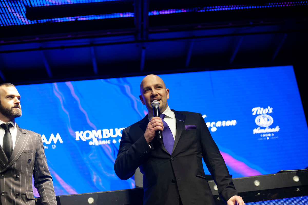2020 WindowsWear Awards