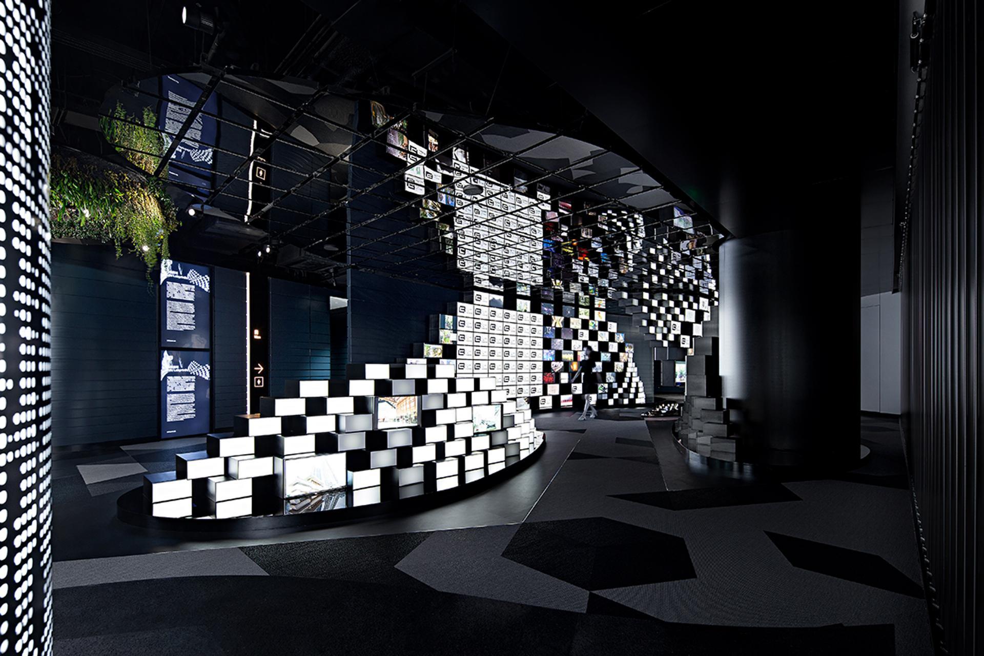 C Future Lab