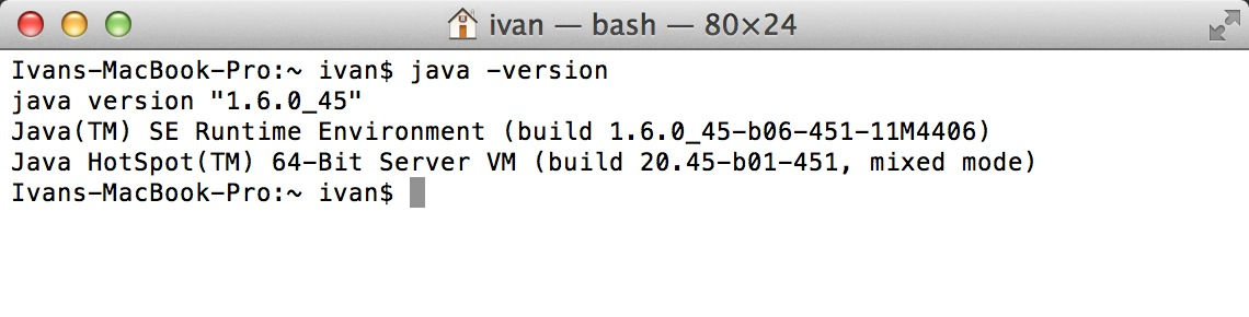 How To Setup A Local Solr Server For Search API - WebWash