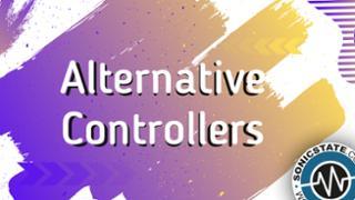 Alternative Controllers