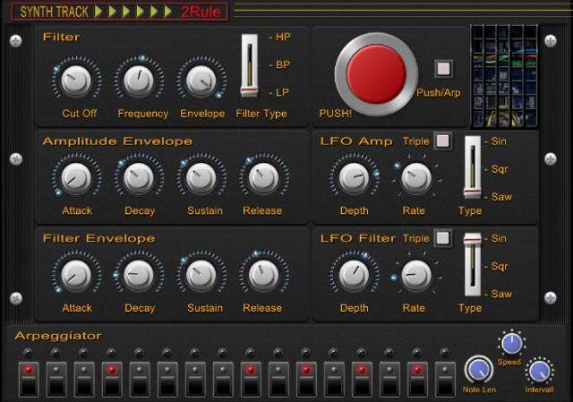 Free Plug-In Chops Up Your Sound