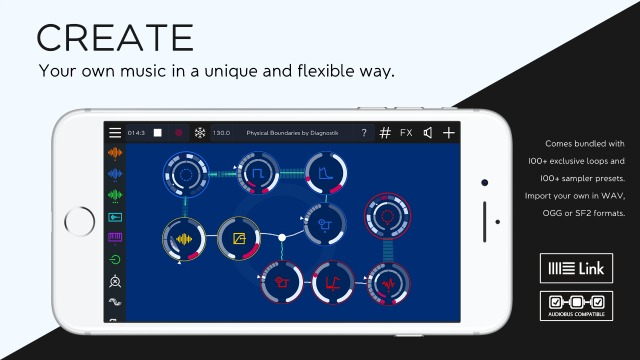 ROTOR On Your iPhone