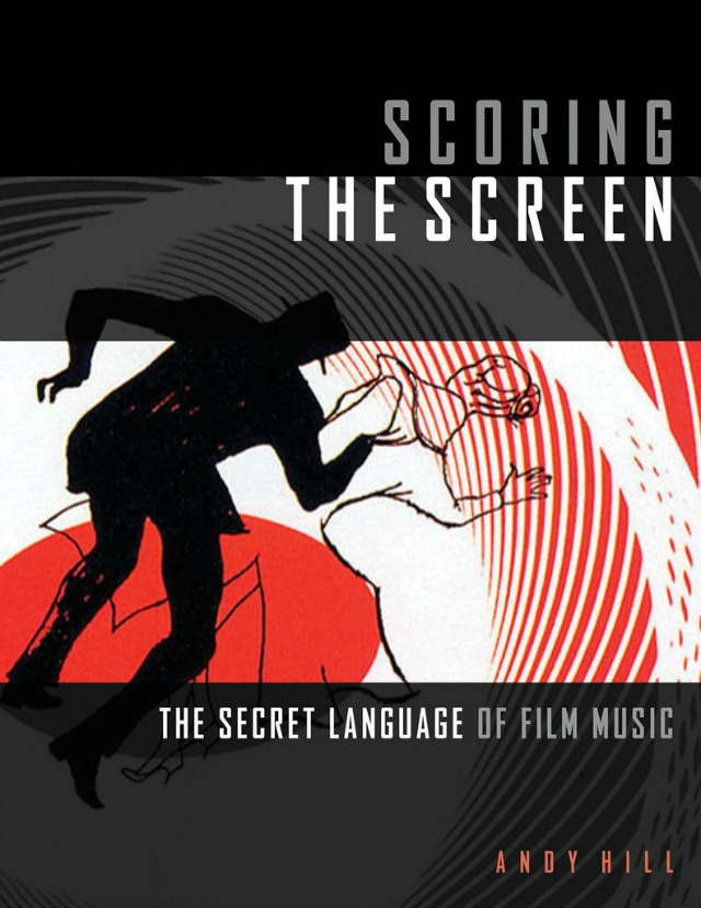 Learn The Secret Language Of Film Music