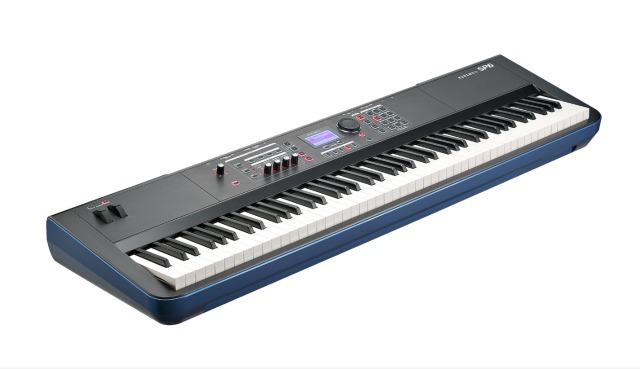 New Kurzweil Stage Piano