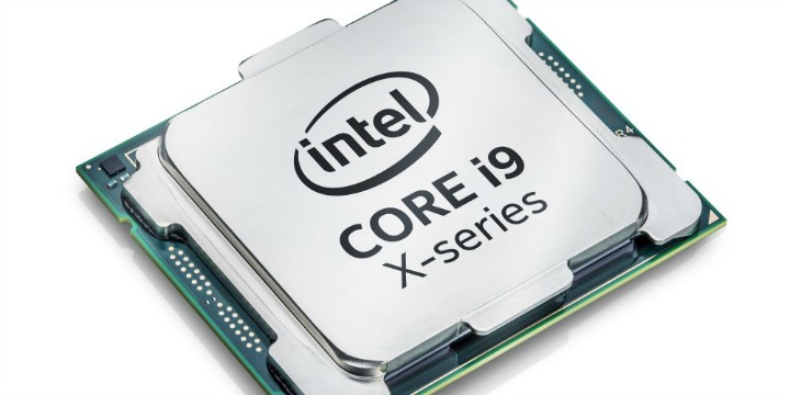 Major Intel Security Flaw Could Cut Performance By 30%