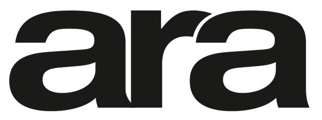 NAMM 2018: Celemony Announces ARA 2