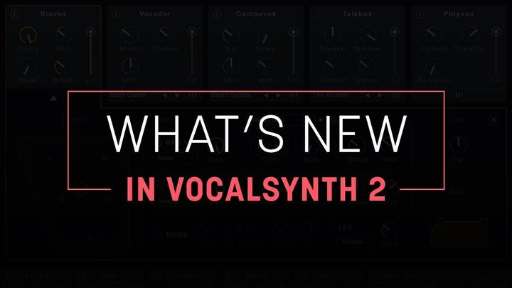 vocalsynth free download