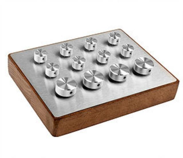 Rotary MIDI Controller