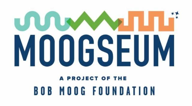 A Moog Museum Will Open Next Year