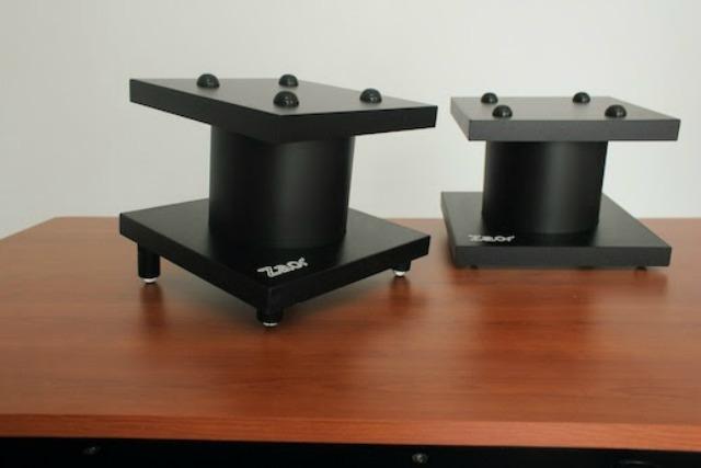 ZAOR Revamps MIZA Studio Furniture Range