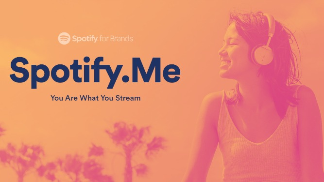 Spotify Trialing Direct Independent Uploads